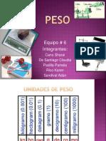 PESO expo (1)