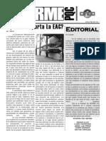 Informe Pqc 1ra Edicion