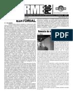 Informe Pqc 4ta Edicion