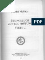 64049045 Somfai Melinda Ubungsbuch Zur ECL Prufung Stufe C