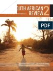 New South African Review 2 - New Paths, Old compromises