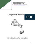 Manual Pic Basic Pro