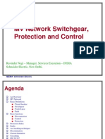 Switchgear_and_Controlgear - Basics - Good p[Resentation