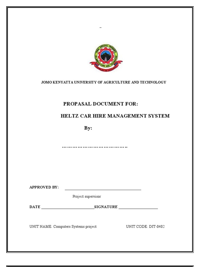 dendel winery feasibility study Essay example: feasibility study on an internet cafe business  dendel winery feasibility study  feasibility study of foot massage and body spa  post navigation.