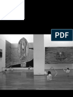 InteriorSITAC-Tarazona-inglesgood