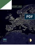 PC Energie Report