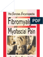 Enc of Fibromyalgia