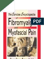 Enc of Fibromyalgia