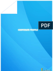 Srushti PDF Profile