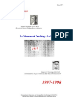 Histoire_du_monument_Pershing_Lafayette.pdf