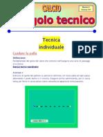 Angolo_Tecnico_6