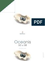 B_Oceanis 50_58
