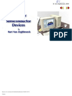 semiconductor device fundamentals  2nd edition   by robert advanced semiconductor fundamentals solution manual download advanced semiconductor fundamentals solution manual pdf