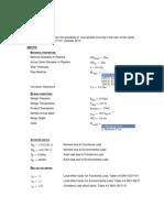 Mathcad - Development