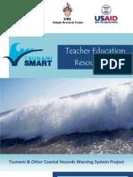 Tchws Pae Teacher Resource Kit Final