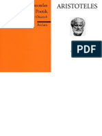 Aristoteles_Poetik_