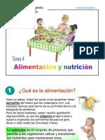 Alimentacion_y_nutricion IES SUEL 3º eso