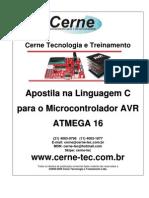Apostila_C_AVRmikroc_04