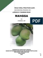 Gap Mangga