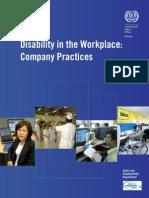 Working Paper n3