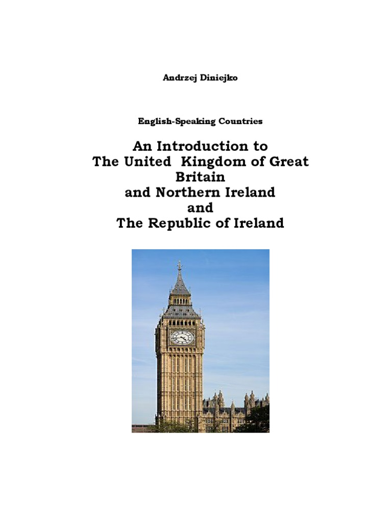 English speaking countries vol i 2 10 08 roman britain anglo saxons fandeluxe Image collections