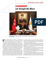 Prusher-TurkishDelight