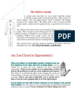 Palmistry Science