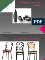 M2 Teoria Do Design