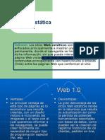 TP Webs Torres-Fontana