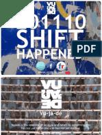 201110 Vujàdé Shift-happened