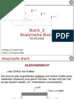 Nimmerrichter_Statik_02