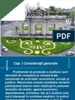protectia_mediului-1cc9d5