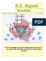 Pure Report Issue 5