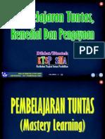 1 8pembtuntas Remedial rev 091119055945 Phpapp02