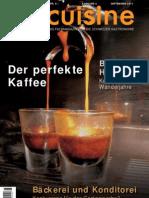Pauli Magazin 05-2011