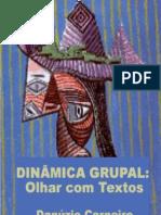 DG-olhar2