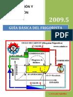 Guia_frigorista