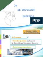 presentacion des1