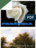 Parábola_para_Divaldo