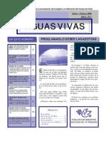 Aguas Vivas 01