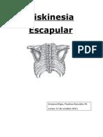 Diskinesia_escapular