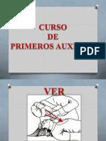Primero_Auxilios