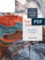 Knitter's_Handy_Book_of_Top_Down_BLAD_web