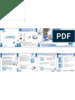 af6c60e14 cpdigo | Comma Separated Values | File Format