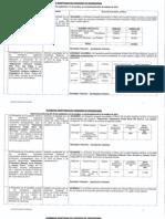 Acuerdos Com. Inversiones Pleno Carros Bombas 6-10-2011