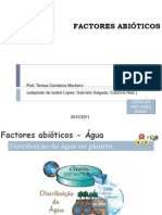 factoresabiticos humidade