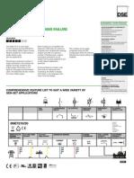 Dse7210 20 Data Sheet Us