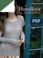 Handknit_Romance_BLAD_web
