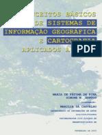 Livro_cartog_SIG_saúde
