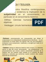 Hermenéutica_y_Teología